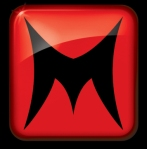 Machinima Logo