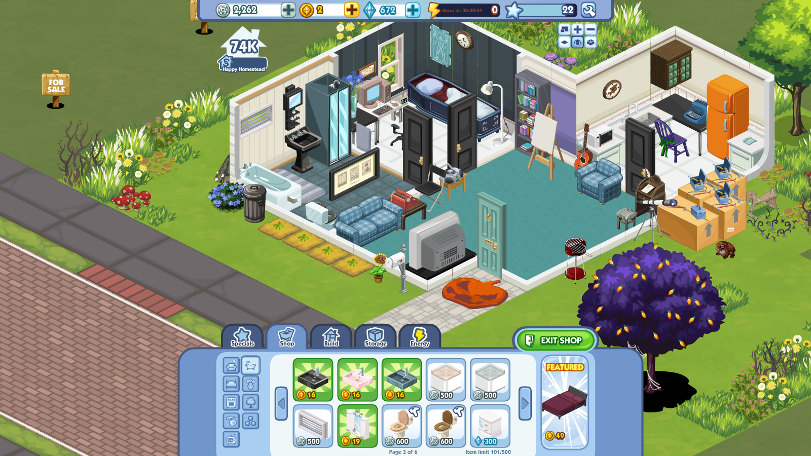 The Sims 2 For Ipod Free