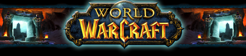 World of Warcraft Balkan