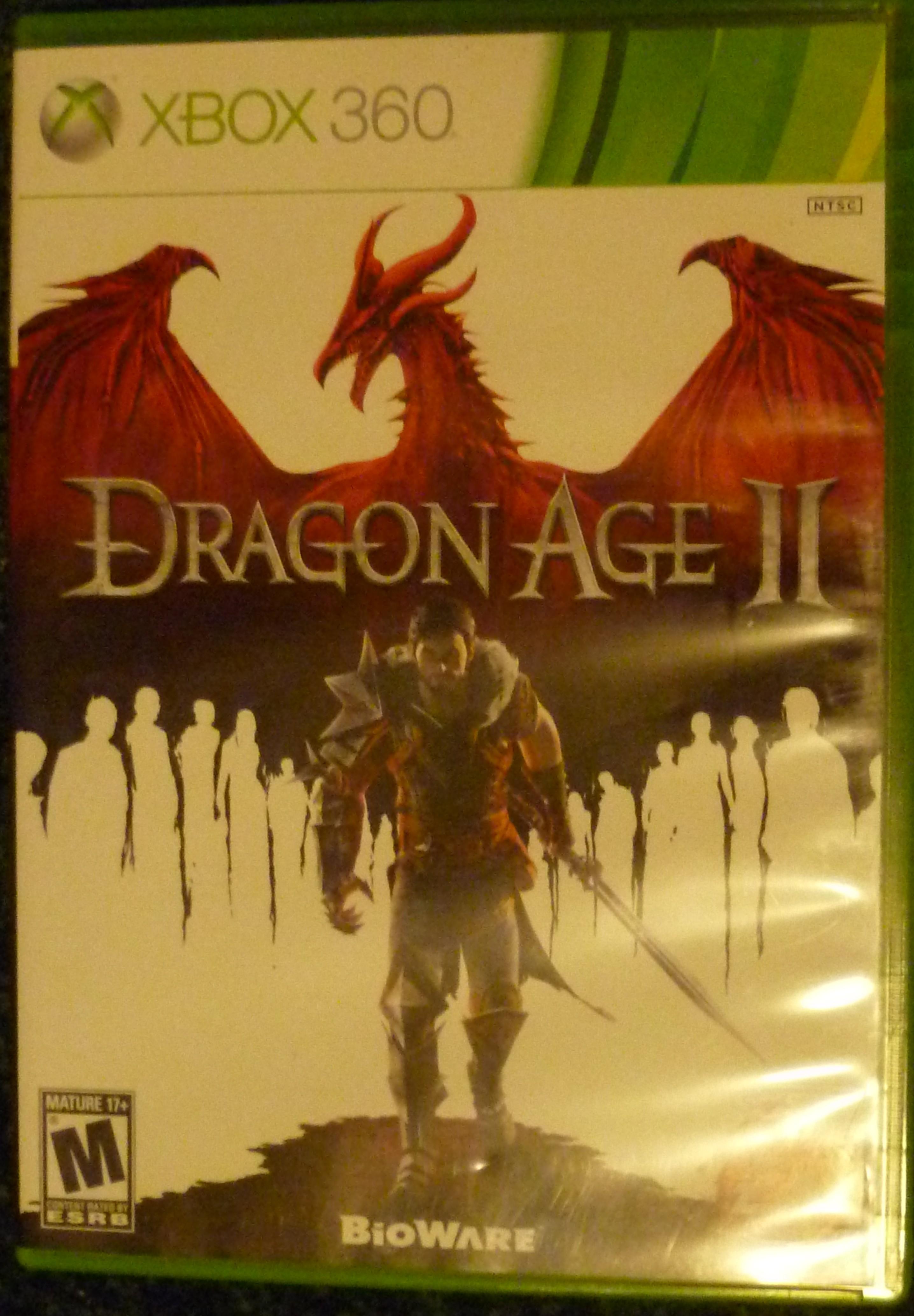 dragon-age-ii-xbox-360-cover-e1341113524636.jpg