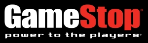 GameStop is constantly rotating their stock of games based on what people are trading in. If people are playing games on the newer consoles, then...