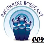Episode 004 Logo