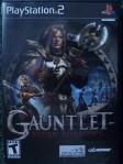 Gauntlet Seven Sorrows Cover