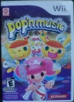 Pop'n Music Cover