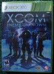 XCOM Enemy Unknown Cover