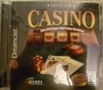 Hoyle Casino Cover