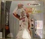 NBA 2Night Cover