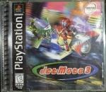 Jet Moto 3 Cover