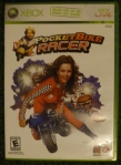Pocketbike Racer Cover