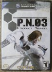 PN 03 Cover