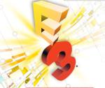 E3 2013 Logo