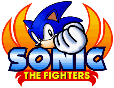 sonic-the-fighters-logo.png