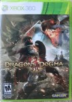 Dragons Dogma Cover