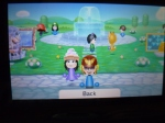 New StreetPass Plaza