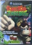 Donkey Kong Jungle Beat Cover