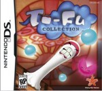 To-Fu Collection Cover