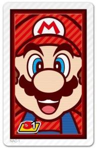 Photos With Mario Mario
