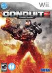 Conduit 2 Limited Edition Cover