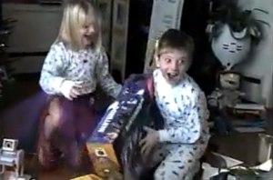Nintendo 64 Kid