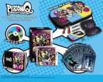 Persona Q Wild Cards Premium Edition