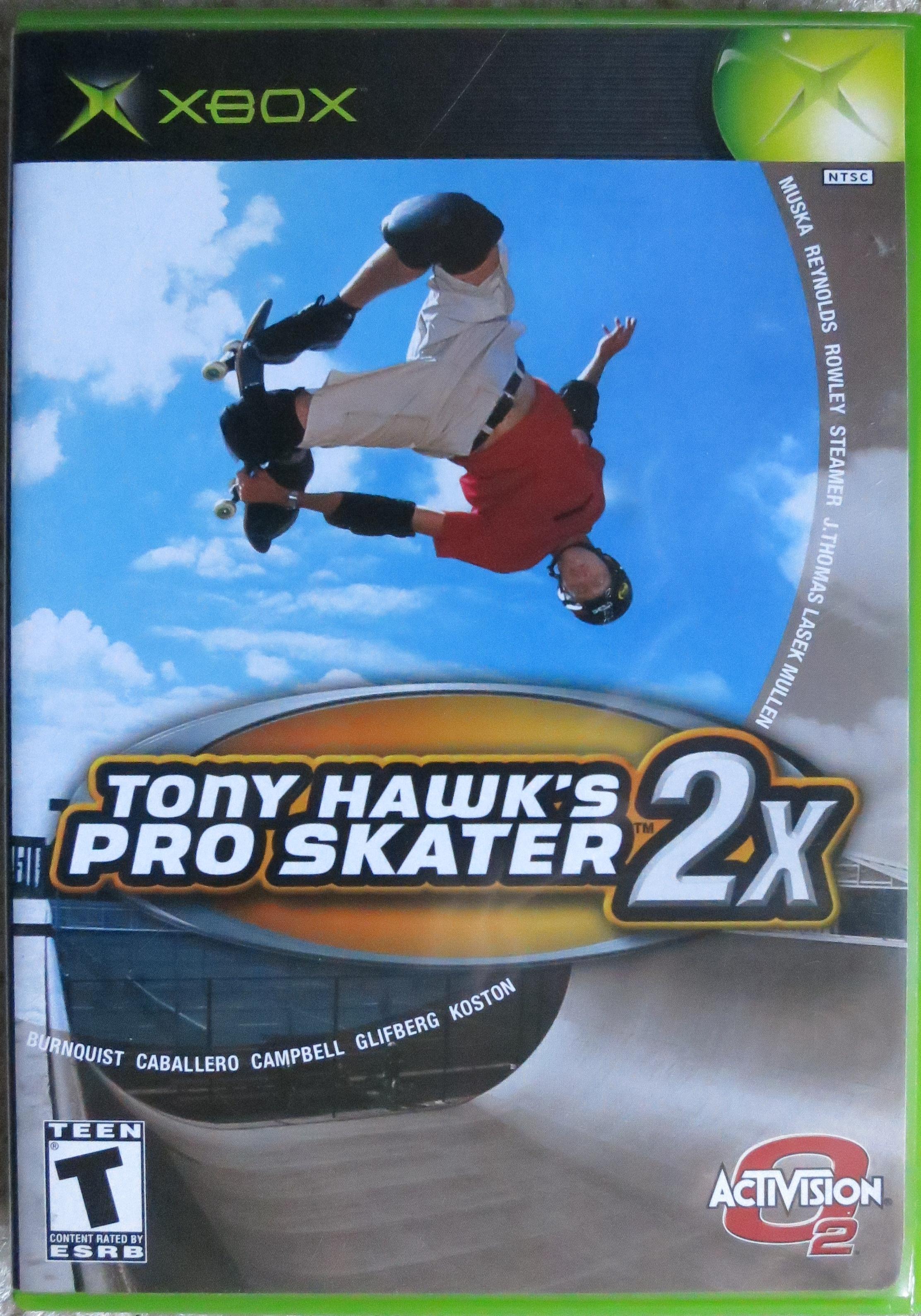 Hawk games case clicker online