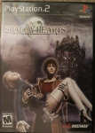 Shadow Hearts Cover