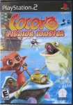 Cocoto Fishing Master Cover