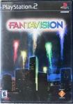 FantaVision Cover