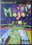 Mojo Cover