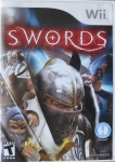 Swords Cover