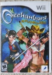 Onechanbara Bikini Zombie Slayers Cover