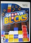 Groovin Blocks Cover