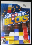 Groovin Blocks Cover