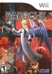 Baroque Cover