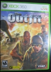 The Outfit Cover