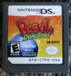 Peggle Dual Shot Cover