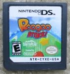 Roogoo Attack Cartridge