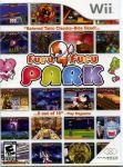 Furu Furu Park Cover