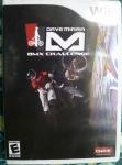 Dave Mirra BMX Challenge Cover