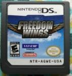 Freedom Wings Cartridge
