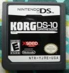 Kord DS 10 Cartridge