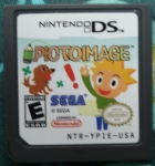 PictoImage Cartridge