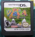 Viva Pinata Pocket Paradise Cartridge