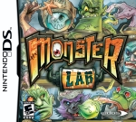 Monster_Lab_DS_coversht
