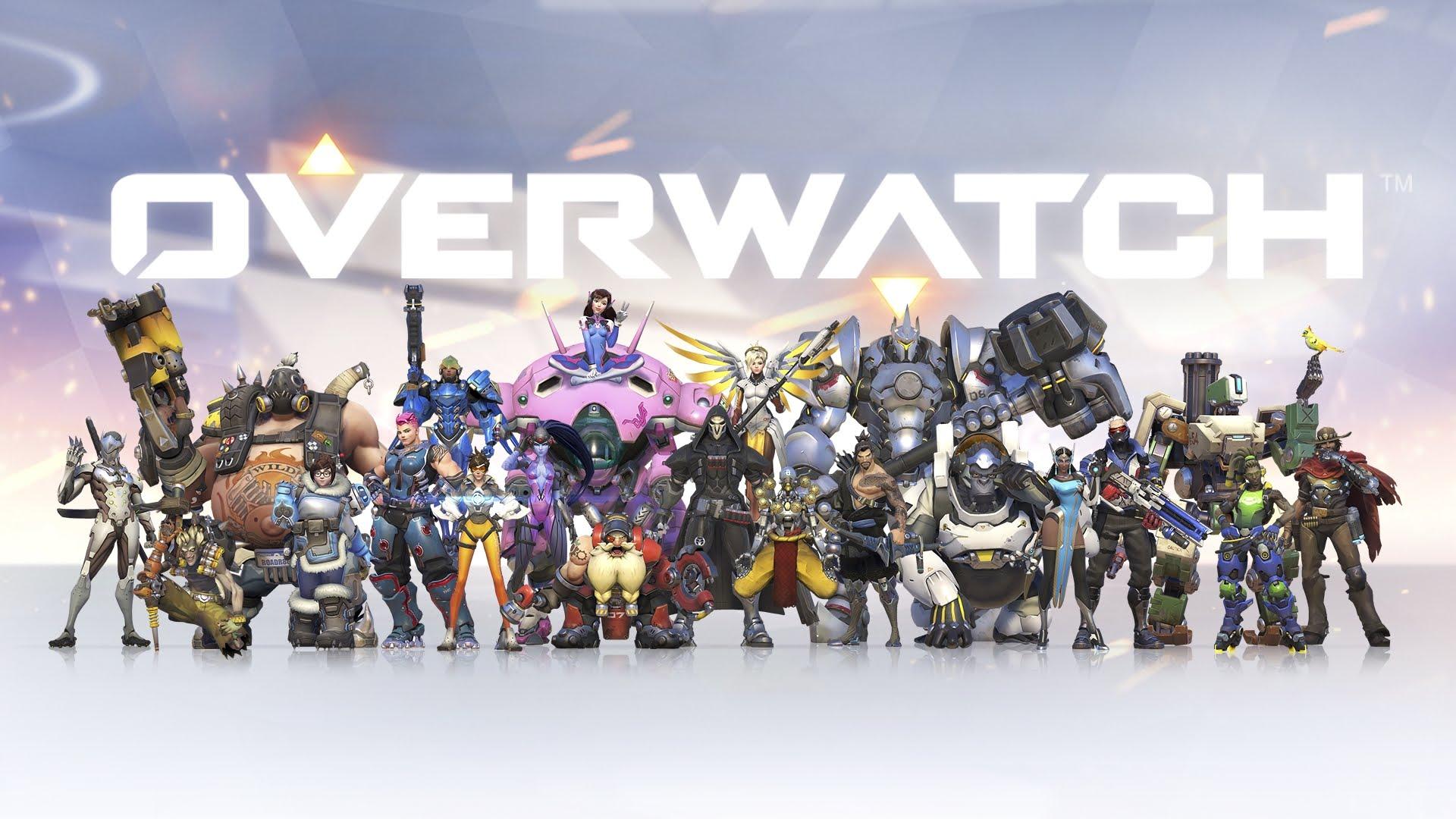 [Image: overwatch-banner.jpg]
