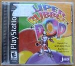 Super Bubble Pop Cover